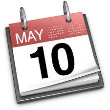 may-10th