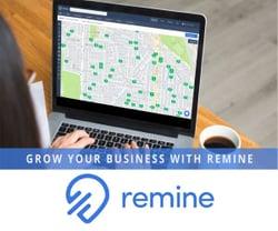 remine-300_250