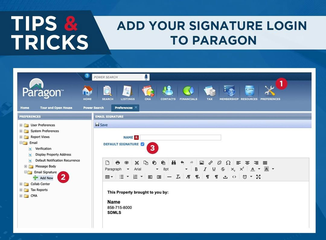 signature_tips-crop-1