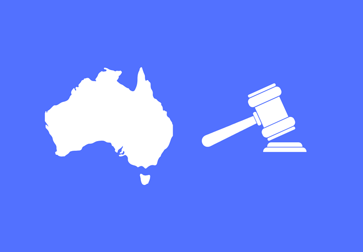 Australia's Whistleblowing Legislation: 7 Things Businesses Need To Know