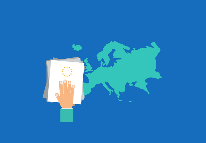 Is Your Business Ready For The EU-Wide Standards On Whistleblower Protection?
