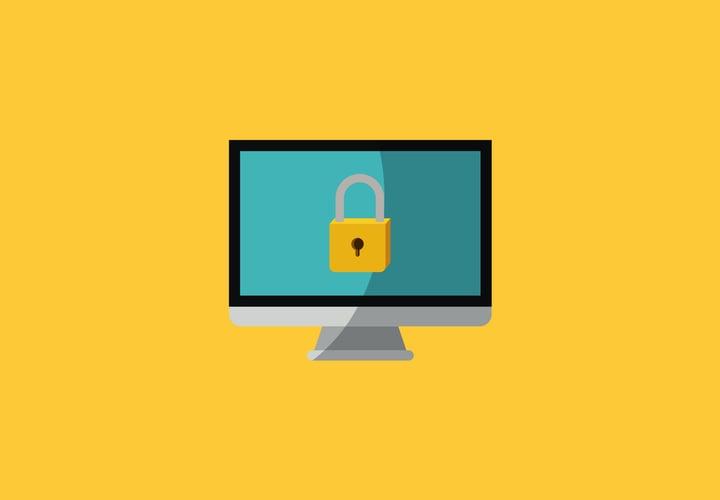 Digital Anonymity: Pros & Cons
