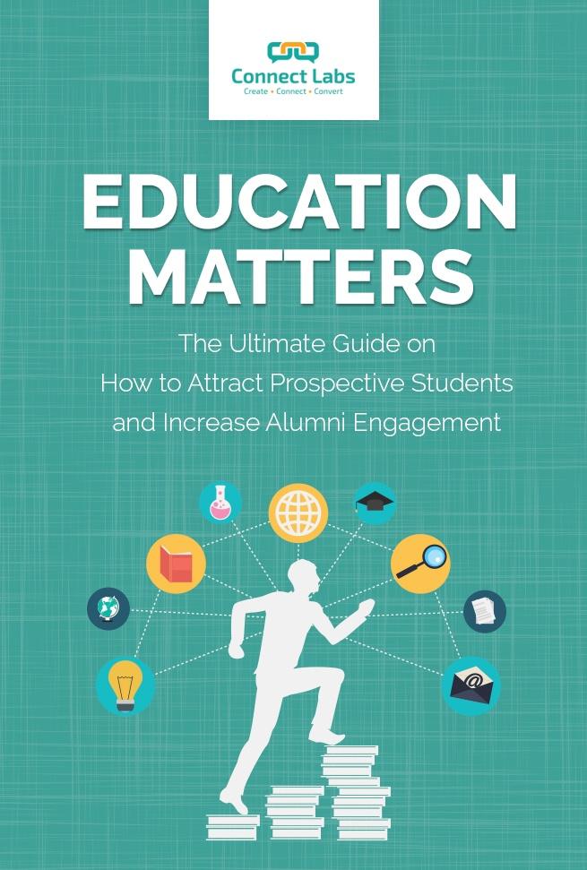 inbound-marketing-for-education-ebook-cover.jpg