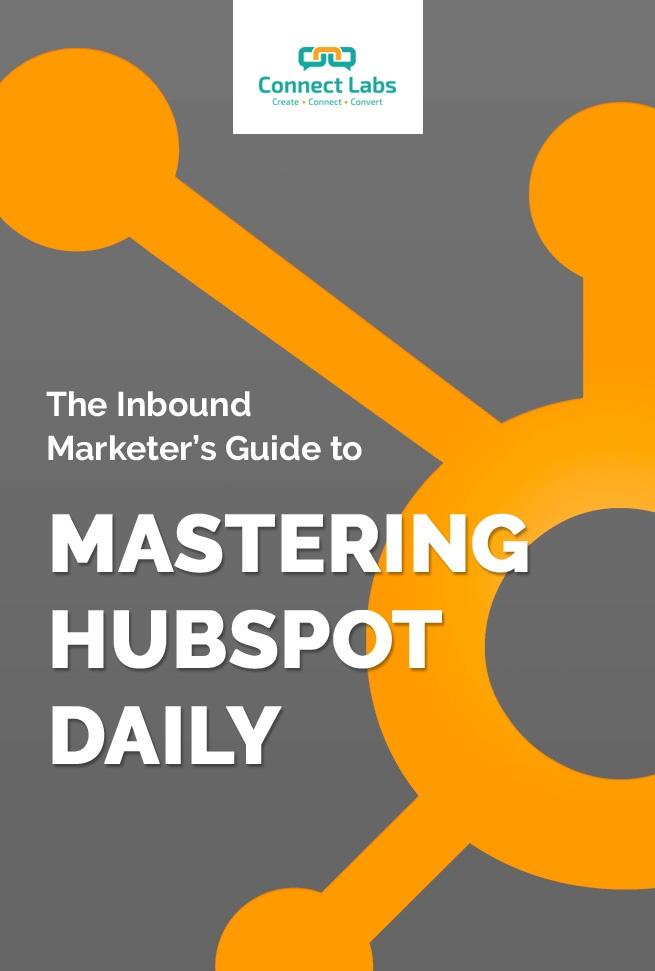 mastering-hubspot-daily-ebook-cover.jpg