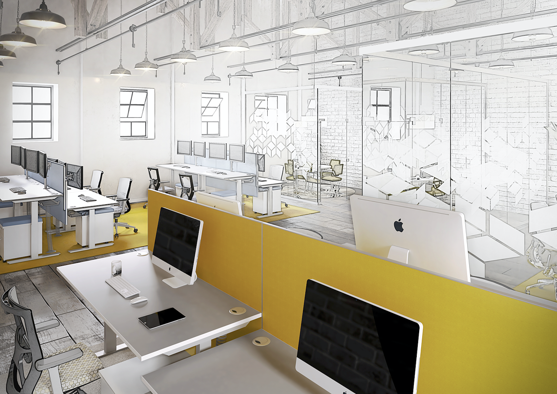 design-your-office