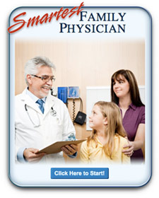 smartest family physician