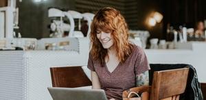 Proven Tactics to Improve Your Website