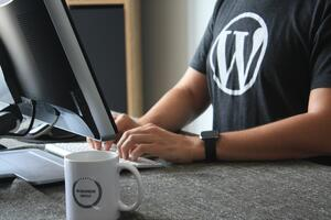 Wordpress 5.3 Gutenberg Editor: Should You Make the Switch?