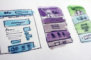 Modular Web Design: Flexibility to Create and Evolve