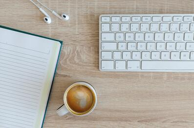 Writing for the Web: Best Practices for Social Impact Organizations