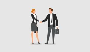 Advocacy handshake-01