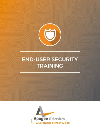 Apogee-End-User-Security-Training.jpg