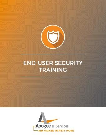 Apogee-End-User-Security-Training.jpg