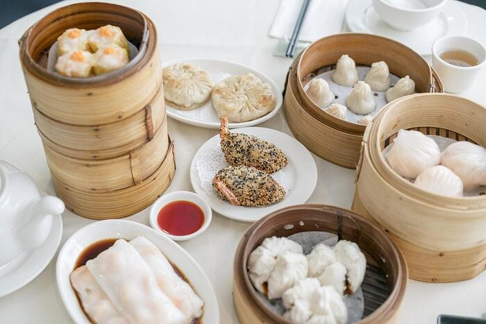 Dumplings-Legend-Dim-Sum
