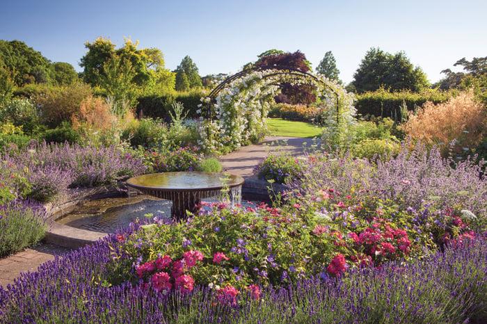 P6-Wisley-garden