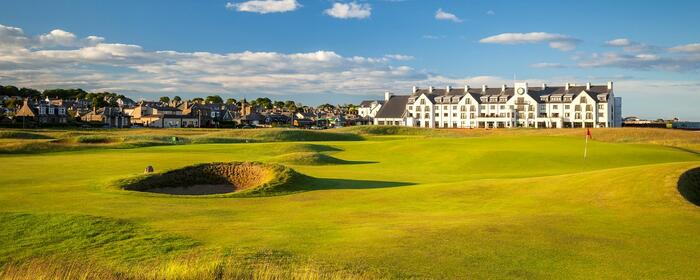 STAY-Carnoustie-Hotel-New_1