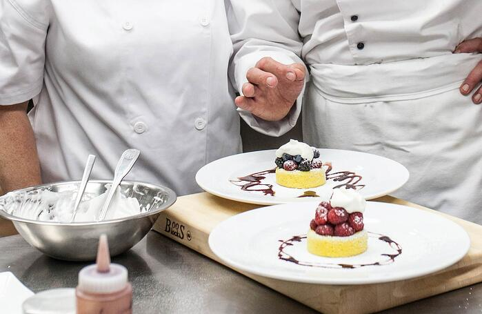 pastry-chef-course