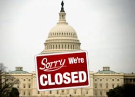10.4.13 gov't shutdown