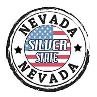 12.5.14 Nevada