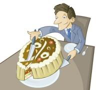 3.21.13 cake