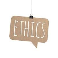 4.5.16 ethics