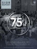 4.8.16 75th anniversary-2