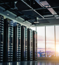 5.20.16 5 types of data centers