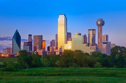 7.2.13 Texas