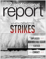 9.27.13 SIOR Report