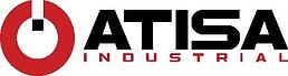 Atisa Logo