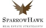 SparrowHawk Logo