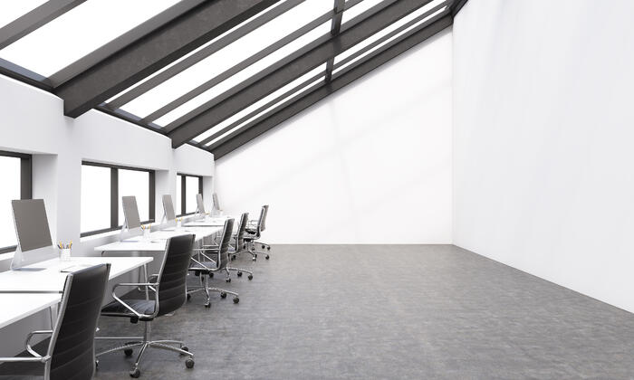 iStock-528582684_Concrete coworking