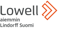 Lowell Suomi FI colour RGB