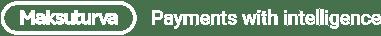 maksuturva-logo-slogan