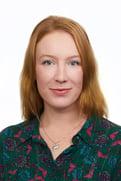 Ahlqvist-Viivi-22-rintakuva