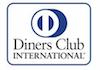 DinersClub_painike