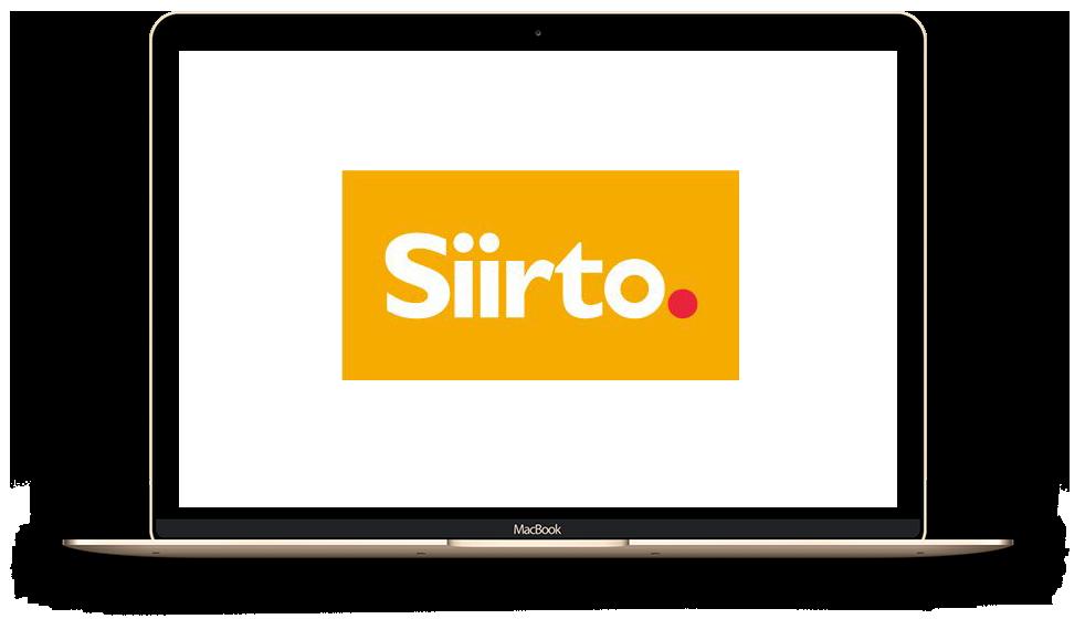 laptop_siirto.png