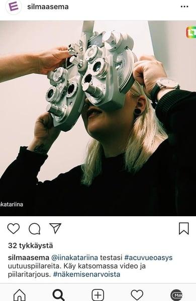 Silmäasema_instagram