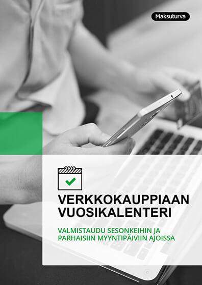 Maksuturva-Verkkokauppiaan-Vuosikalenteri