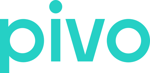 Pivo_logo
