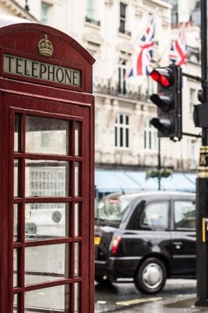 Britannia_puhelinkoppi