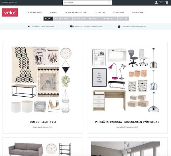 Verkkokaupan_blogi