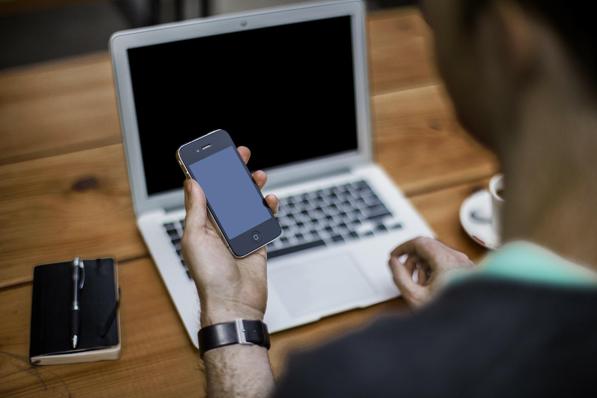 Mobiilimaksaminen.png