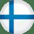 flag_fi.png