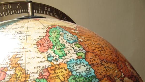 globe-blogi