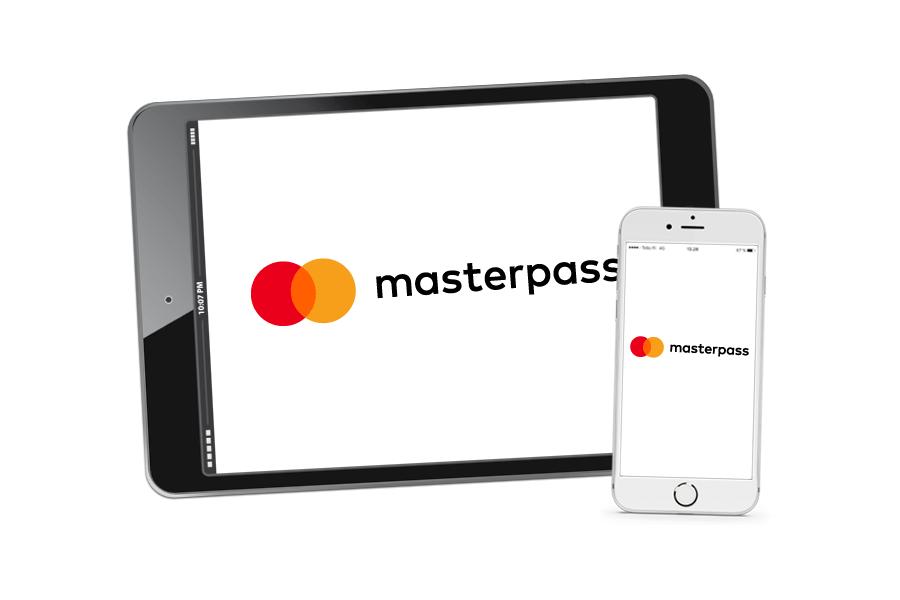 Masterpass
