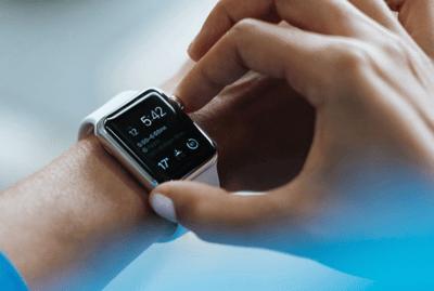 smartwatch-blogi