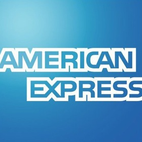 Amex_payment