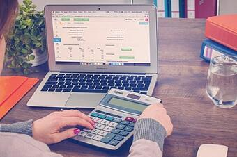 bookkeeping-615384_1920-432066-edited