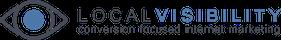Nieman Market Design Logo